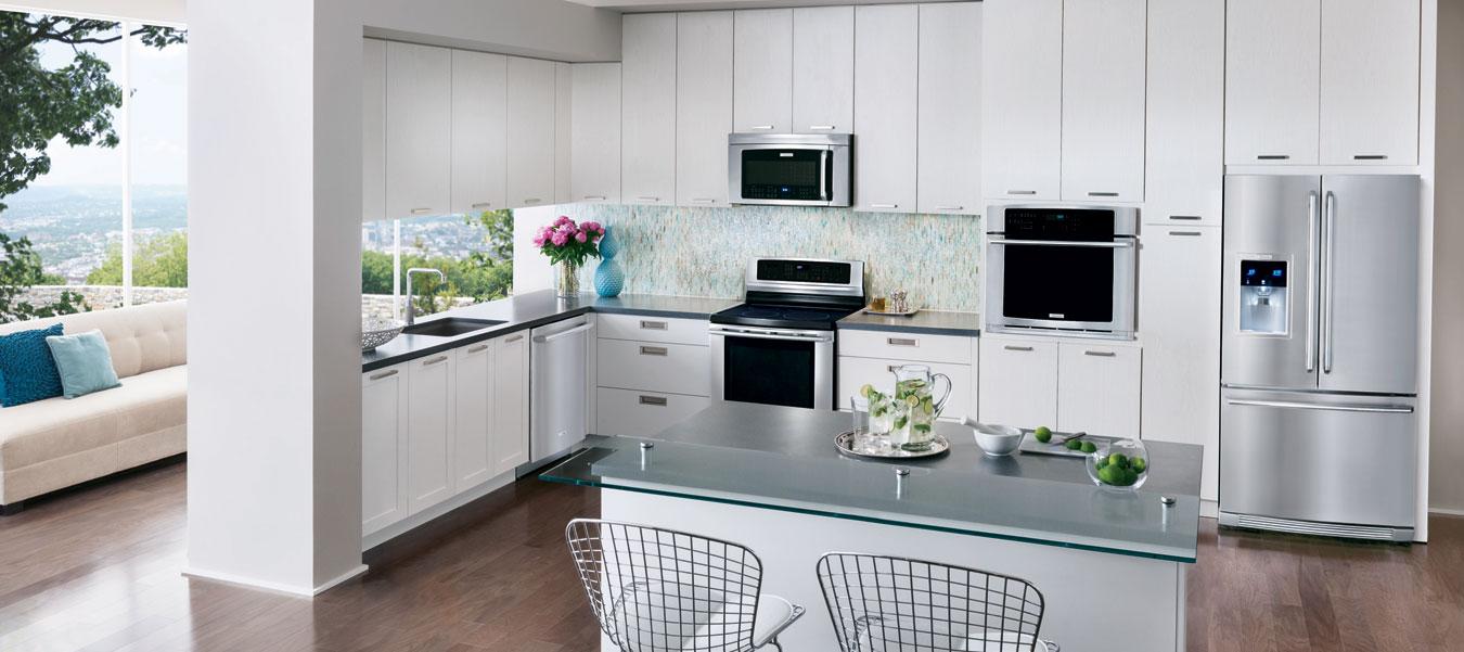 Kitchen Designs Durban - Kitchen Design Ideas - buyessaypapersonline.xyz