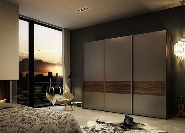 Bedrooms Kwa Zulu Kitchens