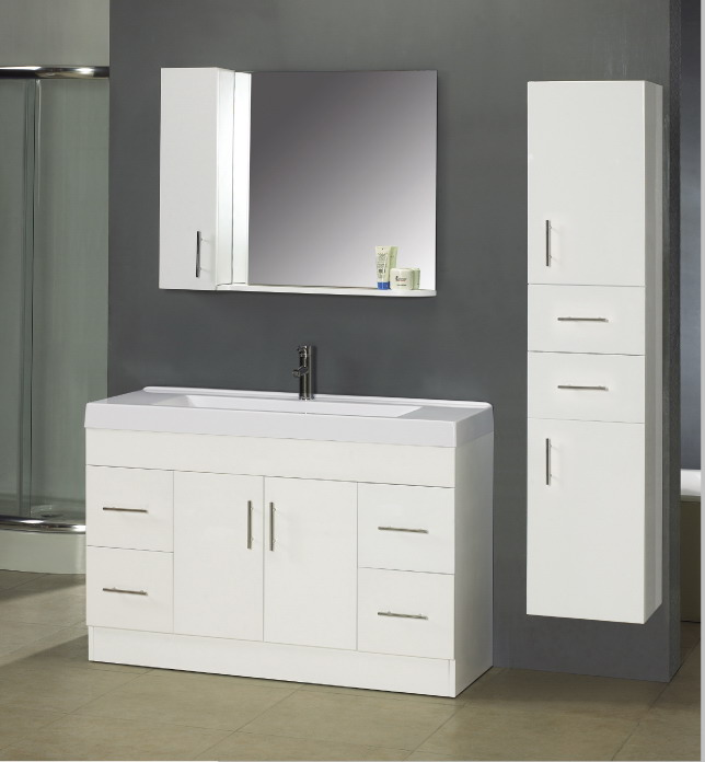 placeholder - Bathroom Cabinets Kzn
