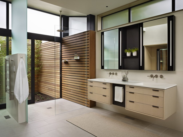 bathrooms - Bathroom Cabinets Kzn